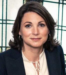 Antoinette Pernot